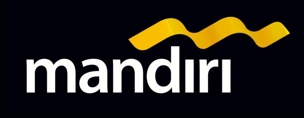 Logo_Bank_Mandiri1
